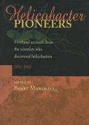 Helicobacter Pioneers