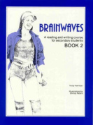 Brainwaves : Book 2
