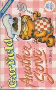 Garfield, Another Serve