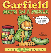 Clever Garfield