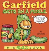 Clever Garfield