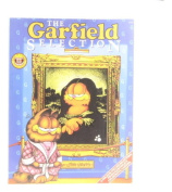 The Garfield Selection