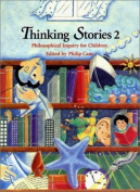 Thinking Stories
