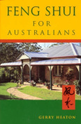 Feng Shui for Australians