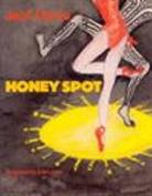 Honey Spot: Play (Teenage)