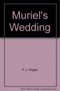Muriel's Wedding (Screenplays)
