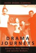 Drama Journeys