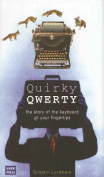 Quirky Qwerty