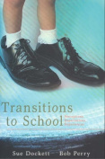 Transitions to School