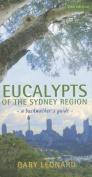 Eucalypts of the Sydney Region