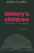 History's Children