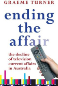 Ending the Affair