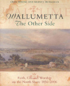 Wallumetta: The Other Side