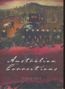 The History of Australian Corrections
