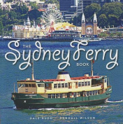 The Sydney Ferry Book