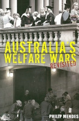 Australia's Welfare Wars Revisited