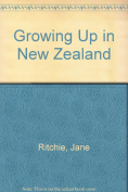 Growing Up in New Zealand