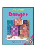 Danger (Story Chest)