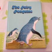 The Fairy Penguins