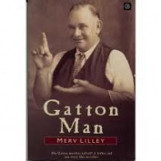 Gatton Man