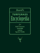 Beard's Turfgrass Encyclopedia