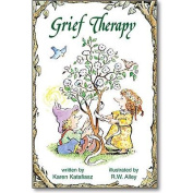Grief Therapy (Elf Self Help)