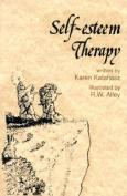 Self-Esteem Therapy