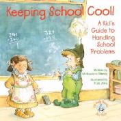 Keeping School Cool!