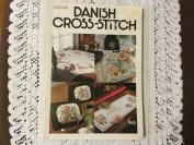 Danish Cross-stitch