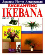Enchanting Ikebana