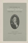 Papers a Jackson Vol 1
