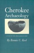Cherokee Archeology