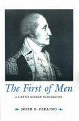 The First of Men