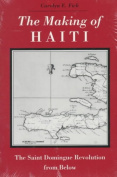 The Making of Haiti