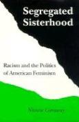 Segregated Sisterhood