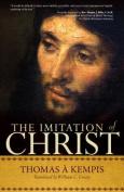 The Imitation of Christ  - Thomas a Kempis