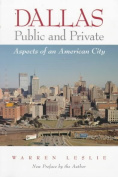 Dallas Public and Private