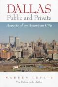 Dallas Public and Private