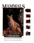 Mammals of Colorado