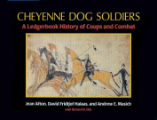 Cheyenne Dog Soldiers