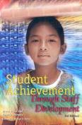 Student Achievement through Staff Development