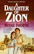 Daughter of Zion
