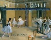 Steps in Ballet