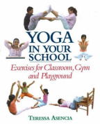 Yoga in Your School