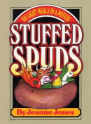 Stuffed Spuds