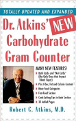 Dr. Atkins' New Carbohydrate Gram Counter