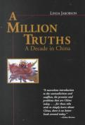 Million Truths