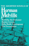 Shorter Novels of Herman Melville