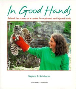 In Good Hands in Good Hands