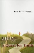 Unity: A Quest for Truth